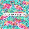 classicsteph92